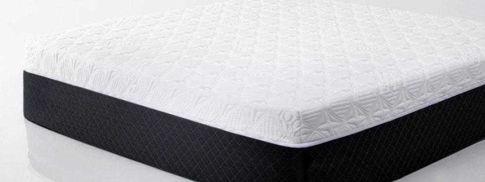 Presidential series mattresses