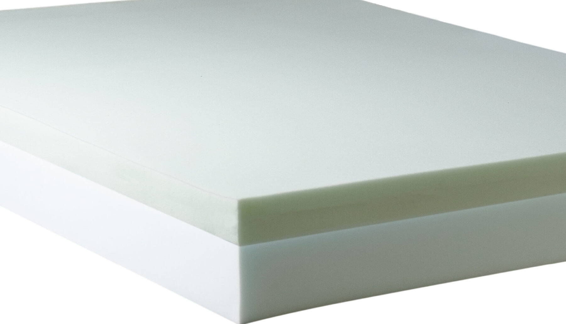 juna-choice-series-mattress-1